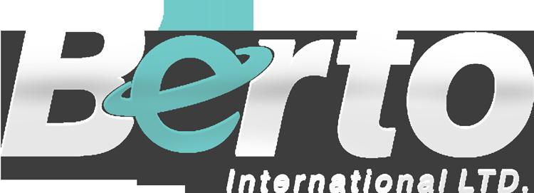Berto International LTD.