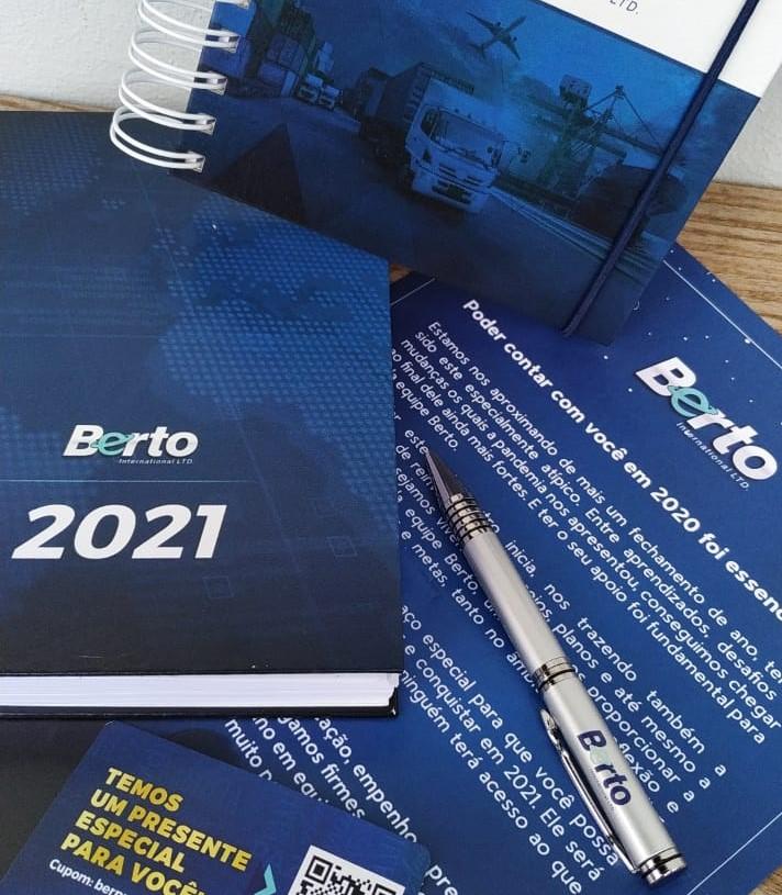 Renovando Sonhos para 2021!